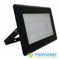 Прожектор OSRAM LED LEDVANCE ECO FLOODLIGHT 50W/3600/6500K BK (4058075176737)