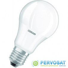 Лампочка OSRAM LED VALUE (4052899973404)