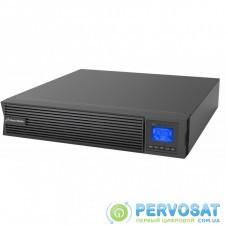 Источник бесперебойного питания PowerWalker VFI 1500 ICR IoT (10122197)