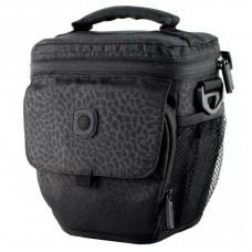 Фото-сумка Continent FF-05 Black (FF-05Black)