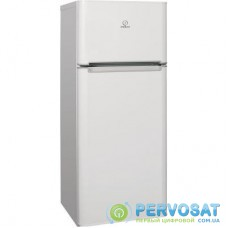 Холодильник Indesit TIA 14 S AA UA (TIA14SAAUA)