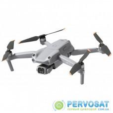 Квадрокоптер DJI AIR 2S Fly More Combo (EU) Smart Controller (CP.MA.00000370.01)