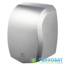 Electrolux EHDA/BH-800