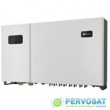 Инвертор Huawei Солнечный Сетевой 3-фазный, 36kW (SUN2000-36KTL)