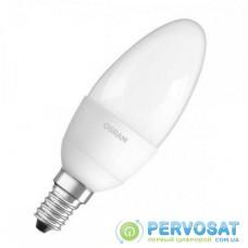 Лампочка OSRAM LED VALUE (4058075311886)