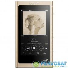 Sony Walkman NW-A55[NWA55LN.CEW]