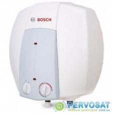 Бойлер Bosch Tronic 2000 T Mini ES 015 B