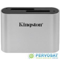Kingston WFS-SD