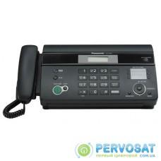 Panasonic KX-FT982[Black]