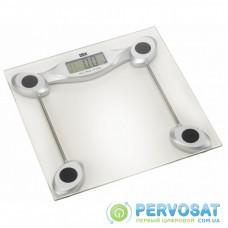 Весы напольные DEX DBS-310 Style (DBS-310)