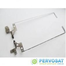 Петли ноутбука Lenovo IdeaPad 320-15, 520-15 IKB/ISK/AST/ABR (A48604)