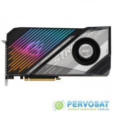 ASUS Radeon RX 6900 XT 16GB DDR6 STRIX OC LC