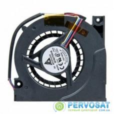 Вентилятор ноутбука ASUS F5/X50/A9/A94 DC(5V,0.36A) 4pin (BSB0705HC-8Z02/13.V1.B3037.F.GN/GB0575PFV1-A)