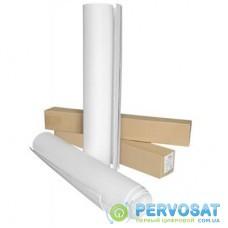 Бумага для флипчарта Axent 64х90, 20 sheets.,square (8061-А)