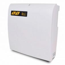 Блок питания для систем видеонаблюдения Full Energy BBGP-1210