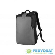 "Рюкзак для ноутбука 2E 16"" Supreme, Grey (2E-BPT9186GR)"