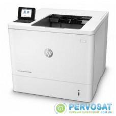 Лазерный принтер HP LaserJet Enterprise M608n (K0Q17A)
