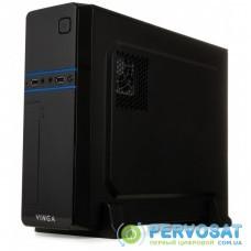 Компьютер Vinga Advanced A1581 (IPM8INT.A1581)