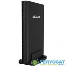 VoIP-шлюз Yeastar TA800
