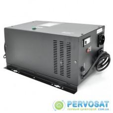 Источник бесперебойного питания Europower PSW-EP1500WM12
