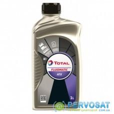 Трансмиссионное масло TOTAL FLUIDE ATX 1л (TL 213755)