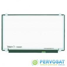 Матрица ноутбука ChiMei 15.6 1366х768 N156BGE-EB2 LED 30pin/eDP/right,глянец (A44018)