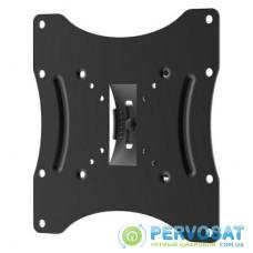 Кронштейн CHARMOUNT CT-LCD-T102V