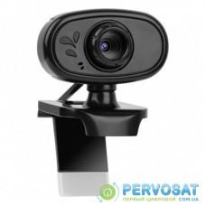 Веб-камера Okey PC22 (OK-PC22)