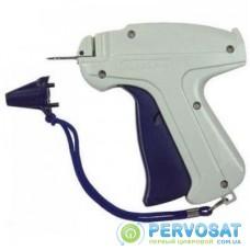 Этикет-пистолет Red Arrow YH-31S игольчатый для крепления ярликов (Стандарт) (3747)