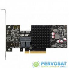 Контроллер RAID ASUS PIKE II 3008-8I