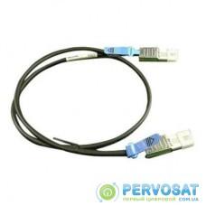 Кабель для передачи данных Dell 470-AATK