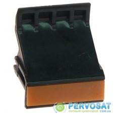 Тормозная площадка Foshan HP LJ 1022/3050 (RM1-2048-Foshan)