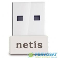 Сетевая карта Wi-Fi Netis WF2120