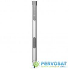 Стилус HP Active Pen with Spare Tips EMEA