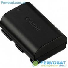 Аккумулятор к фото/видео EXTRADIGITAL Canon LP-E6 Chip (DV00DV1243)