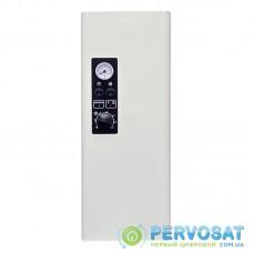 Котел електричний Ardesto EHB-15 одноконтурний, 15 кВт