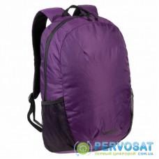 """Рюкзак для ноутбука VINEL 16"""" VL-0101BP-DP (VL-0101BP-DP)"""