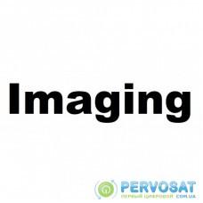 Фотобарабан HP LJ P4014/Enterprise M601/CC364A/CE390A/CF281A Mitsubishi (OPCMK4015)