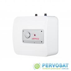 Водонагрівач електричний Ardesto EWH-15UMWMI під мийкоюй 15 л, 1200 Вт (15U/3)