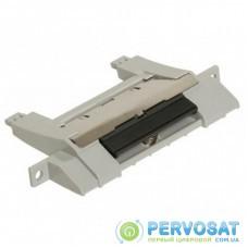 Тормозная площадка HP LJ P3005/3015/M3027/M3035 аналог RM1-3738-000 BASF (BASF-RM1-3738-000)