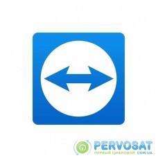 Системная утилита TeamViewer Web Monitoring Basic License (TVWM0001)