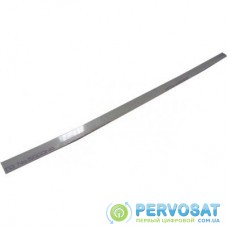 Лезвие фотобарабана HP P1005/1505/1102/1566, Recovery Blade VEAYE (RB1505-VE)