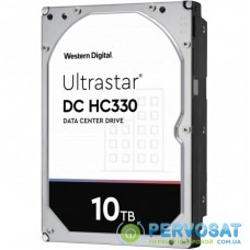 "Жесткий диск 3.5"" 10TB WD (0B42266 / WUS721010ALE6L4)"