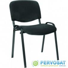 Офисный стул ПРИМТЕКС ПЛЮС ISO black С-11
