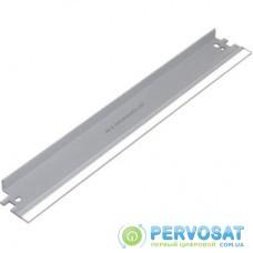 Чистящее лезвие Samsung CLP-310/315/CLX-3170/3175 CLT-409S WELLDO (WD-WBS409)