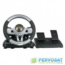 Руль Defender Forsage GTR для PC (64367)