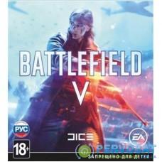 Игра Battlefield V PC (bf-5)