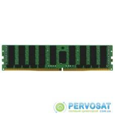 Kingston DDR4 для HP[KTH-PL424/32G]