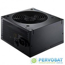 Маршрутизатор ASUS RT-AC51