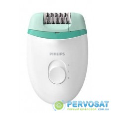 Philips Satinelle Essential BRE245/00